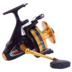 spinfisher-950-ssm