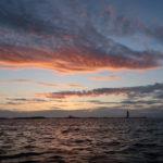 zapad-slunce-u-majaku-29-4-2018a