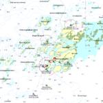 mapa-7