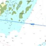 mapa2-3