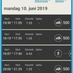 screenshot_2019-05-27-12-35-05