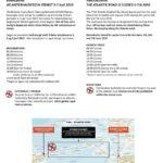 atlanter-info