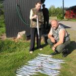 dansko-10-5-2009-024
