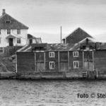 korsholmen-arkiv