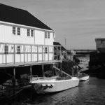 veiholmen-domky-eos-1ds-22-5-2019i
