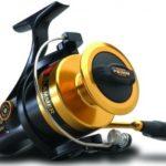 navijak-penn-slammer-460-default