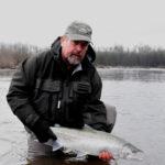 winter-steelhead-from-satsop-river-6