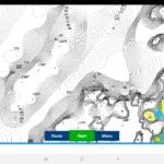screenshot_20200603-230434_boating-hd-1