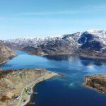 d-hasfjordbotten